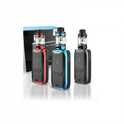 KIT REVENGER X WITH 5ML NRG TANK