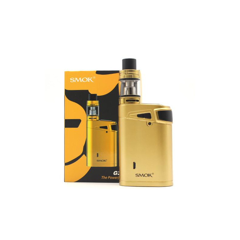 Kit Marshal G320 - SMOK