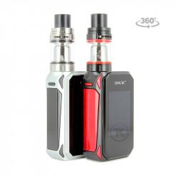 G-Priv 2 SMOK