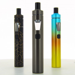 Kit AIO Special color Joyetech