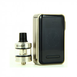 Kit Cuboid Lite 80w